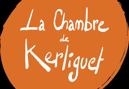 Chambre d'hôtes de Kerliguet